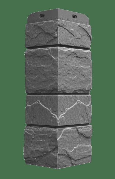 Угол Валь-Гардена SLATE Docke размер: 406x150x26 mm