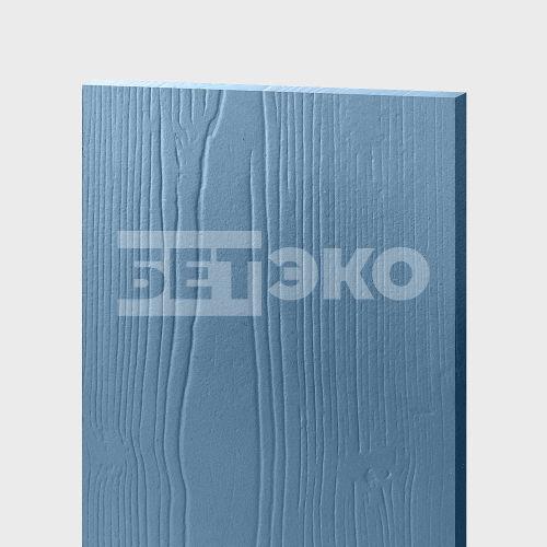 Фибросайдинг БЕТЭКО Вудстоун БВ-5024 190x3000x8 мм