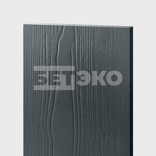 Фибросайдинг БЕТЭКО Вудстоун БВ-7024 190x3000x8 мм