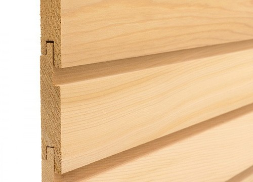 Best Wood Siding Options: 8 Types To Choose From