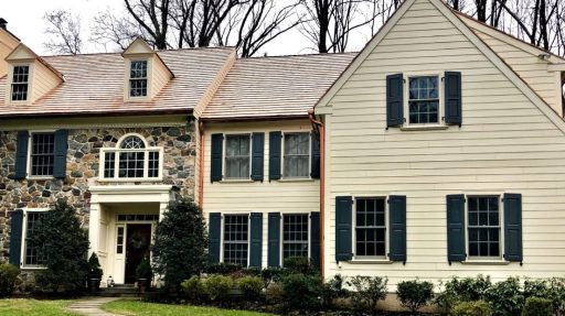 siding contractors Amesbury MA