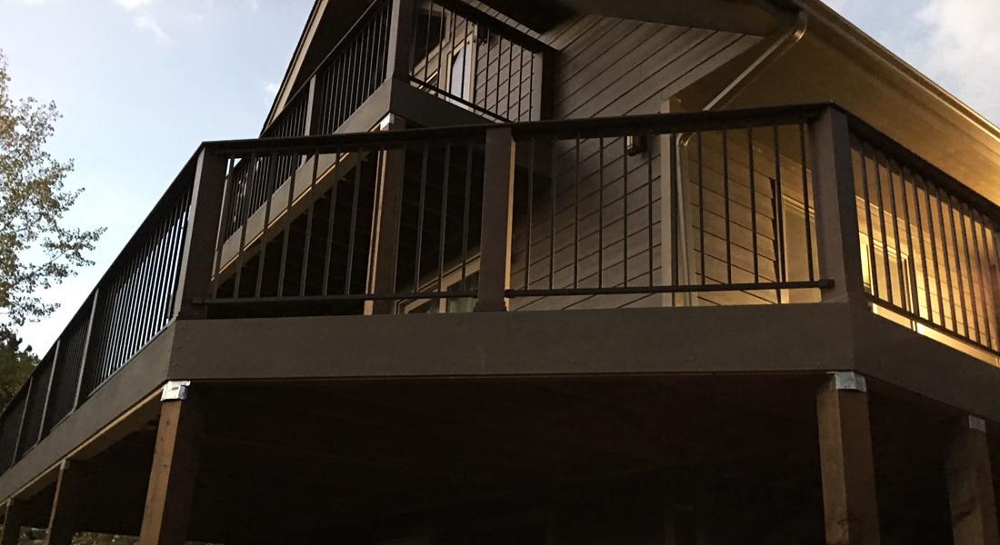Deck_03_web