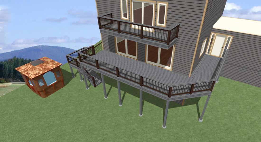 Deck_04_web