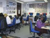 UK Online Computer room