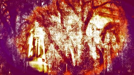 Georgie Porgy Inked Orange Final version