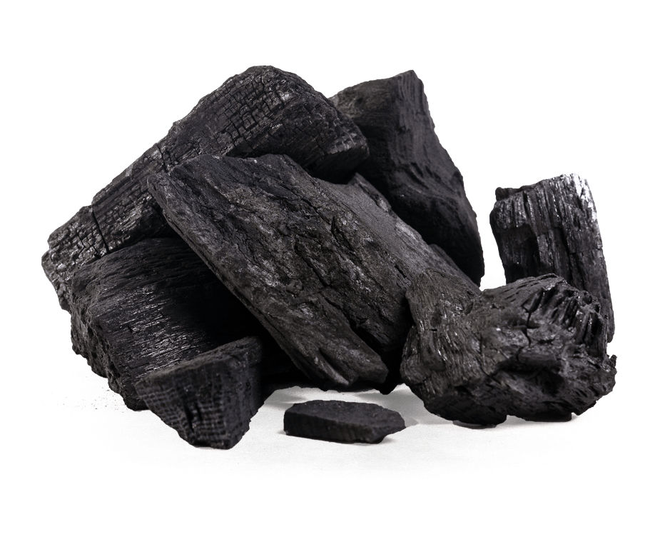 Cosmetics 101 – Giving Your Teeth the Charcoal Treatment