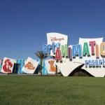 20 preguntas para hacerse antes de elegir su hotel en Disney