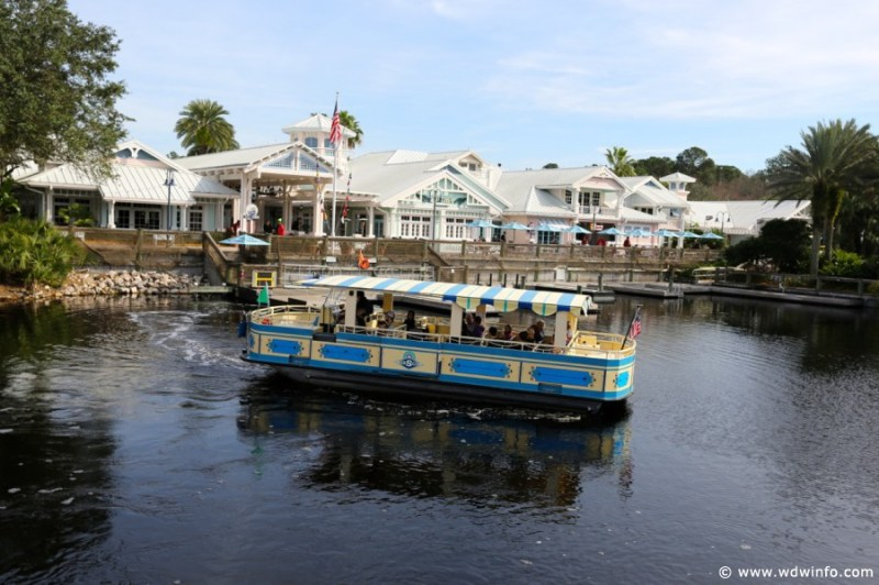 This image has an empty alt attribute; its file name is Old-Key-West-23.jpg