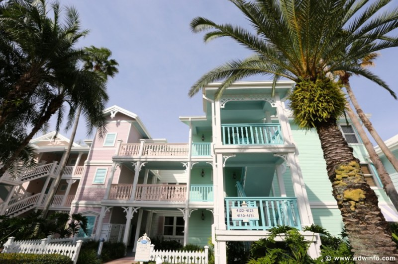 This image has an empty alt attribute; its file name is Old-Key-West-51.jpg