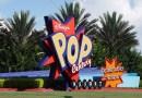 Ahorra hasta un 25% en habitaciones en hoteles selectos de Disney este verano