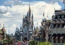 ¿Qué parque de Disney World es el más popular?