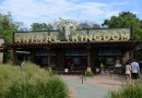 Guía para conocer y saludar a los personajes de Walt Disney World: Disney's Animal Kingdom