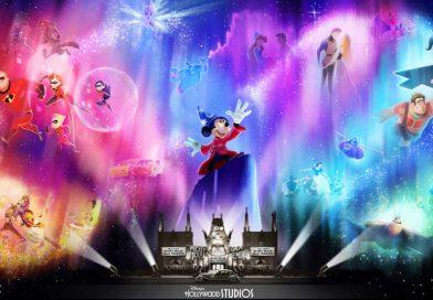 Más entretenimiento volverá pronto a Disney World