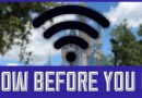¿Walt Disney World y Disneyland tienen WiFi gratis?