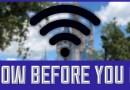 ¿Walt Disney World y Disneyland tienen WiFi gratis?