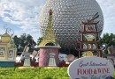 Modificaciones en eventos de temporada en Disney World