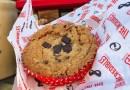 Recetas Disney: ¡Horneemos las galletas Num Num de Jack-Jack!