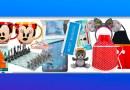 ¡Mercancía Disney de la semana! – especial HOCUS POCUS y más