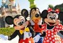 Se anuncian medidas para la posible reapertura de Disneyland en California