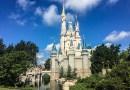Consejos para visitar Disney World sin hablar inglés