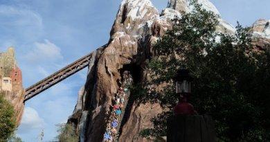 La burbuja de Disney estalló: es hora de dejar de darles un pase
