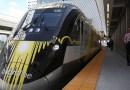 El tren a Disney no sucederá pronto ¿cómo viajar entonces del aeropuerto a Disney?
