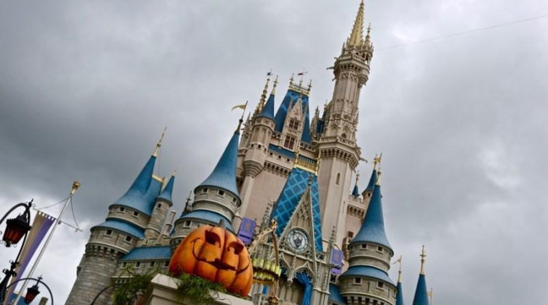 Disney After Hours BOO BASH reemplazará la fiesta de Halloween en 2021