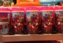 Lo que necesitas saber acerca de los Vasos Recargables de Disney