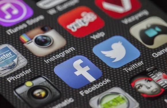 SOCIAL NETWORKS E PRIVACY DEL MINORE