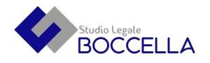 Studio Legale Boccella