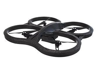 401061-parrot-ar-drone-2-0