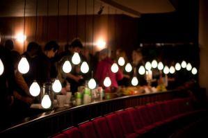 TEDxHornstull 2010-11-10 - photographer Klas-Herman Lundgren_DSC4063
