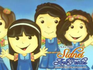 lindo_painel_festa_das_chiquititas_by_sidneiart_03