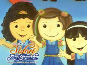lindo_painel_festa_das_chiquititas_by_sidneiart_04