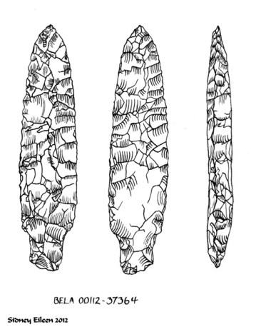 BELA-00112-37364, technical illustration