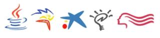 Símbolo ilustrado