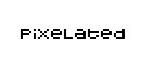 Pixelada