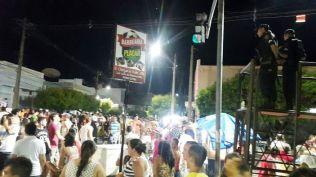 Carnaval de Caicó2