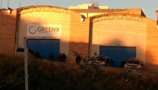 MP-na-sede-da-empresa-GreeX-em-Caicó-Foto-Sidney-Silva