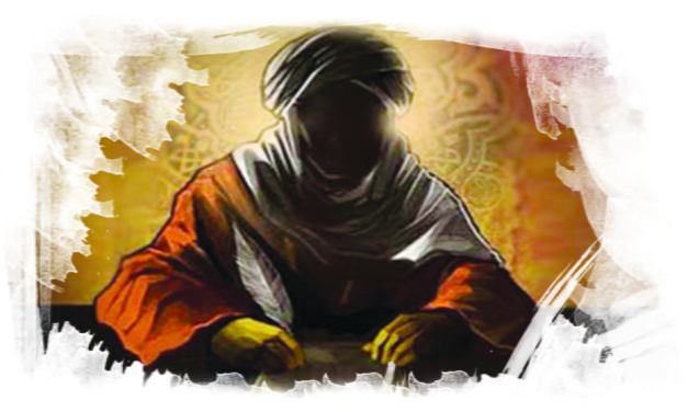 AL-HAFIDZ AL-MUJADDID SAYID MUHAMMAD MURTADHA AZ-ZABIDI, PAKAR HADIS DAN BAHASA ARAB DARI ASIA SELATAN