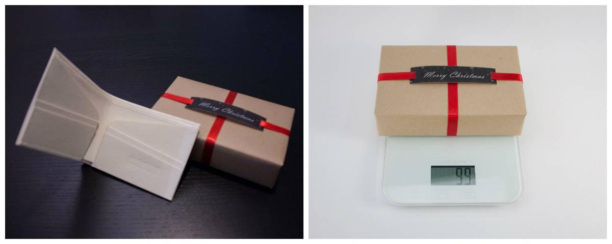 (分享)從台灣寄 國際郵件 / 國際小包裹 書寫與寄送方式 - 寄送物品