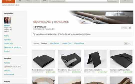 紙樣。YANG 紙製手作品牌– SIDONIEYANG | HANDMADE on ETSY