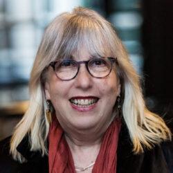 Karen Schwartz-Sidrane sq