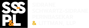 Sidrane, Schwartz-Sidrane, Perinbasekar & Littman, LLP
