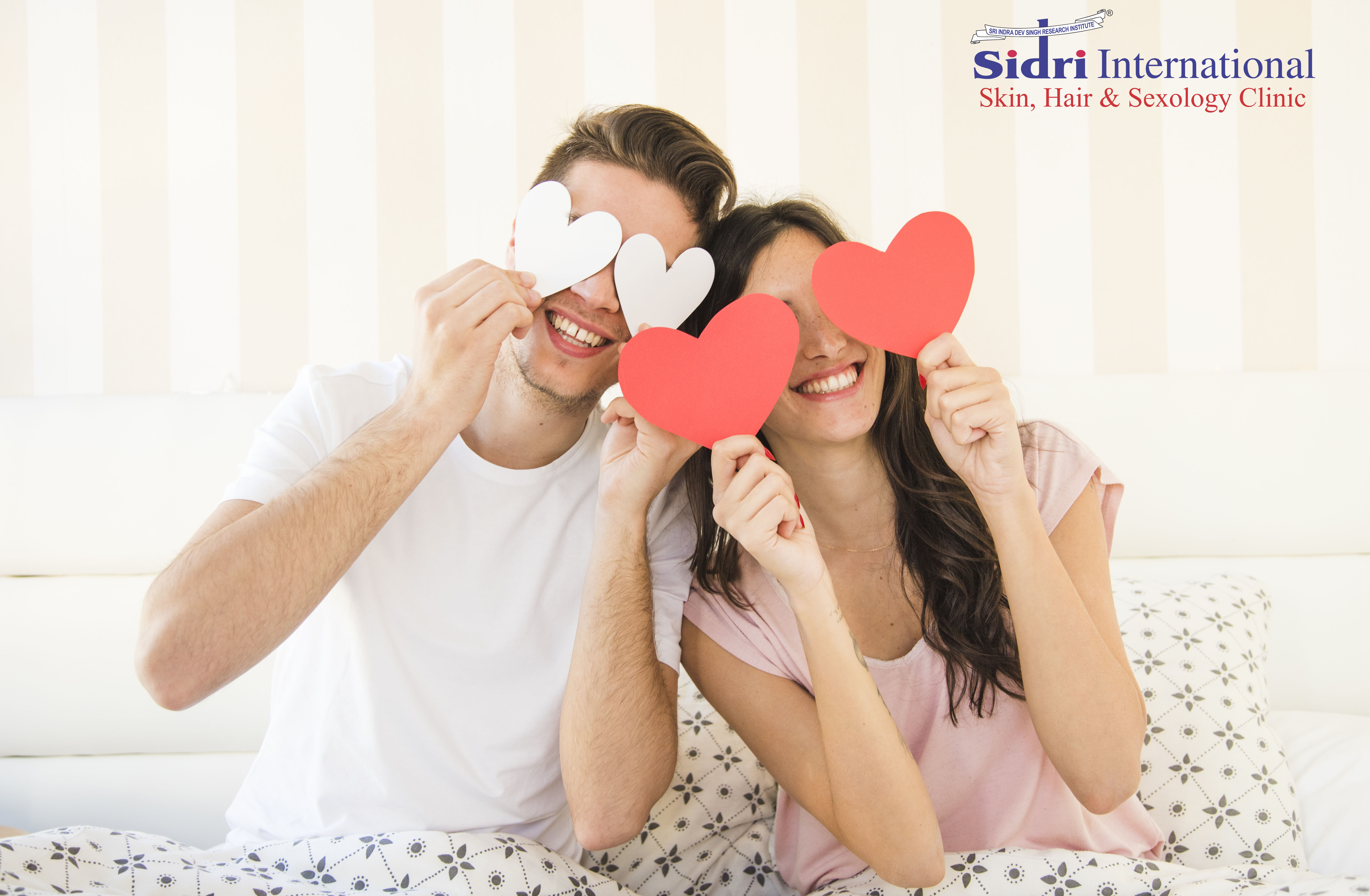 tips to increase love in relationship