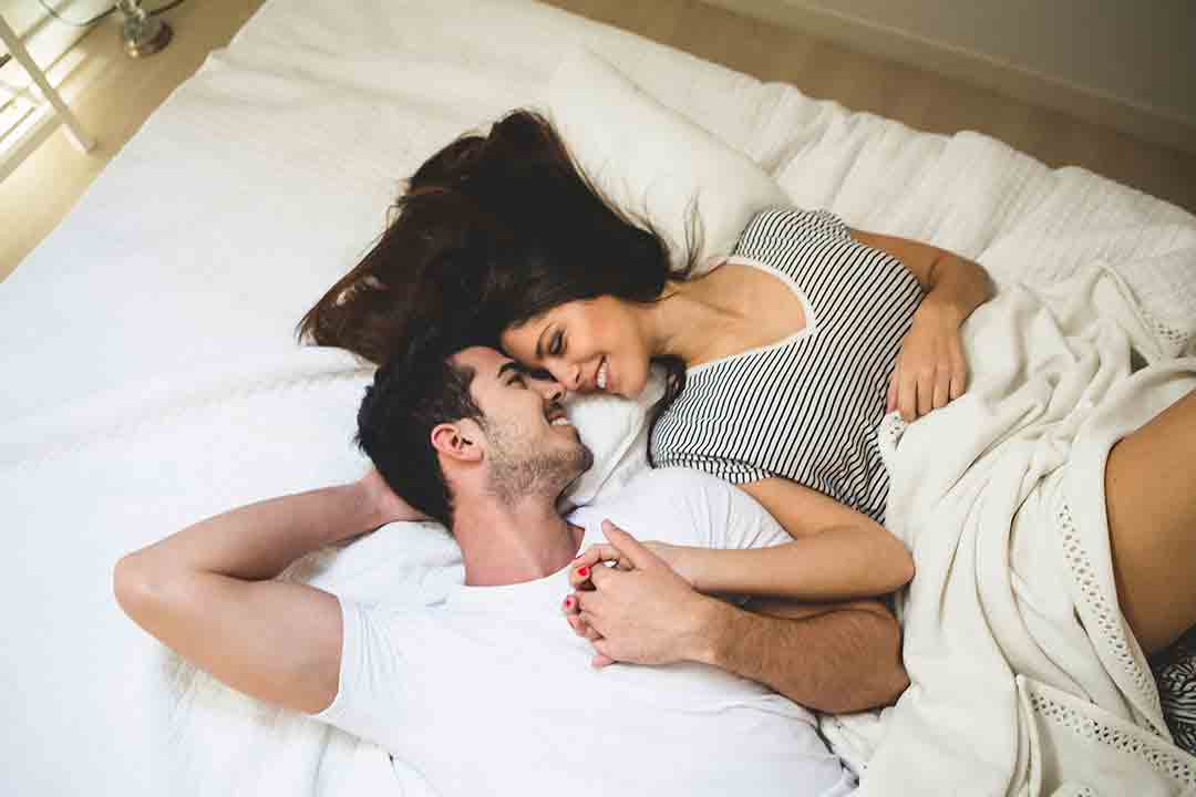 Premature Ejaculation Treatment HOME REMEDIES