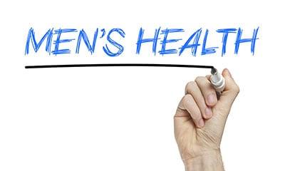mens health near me home