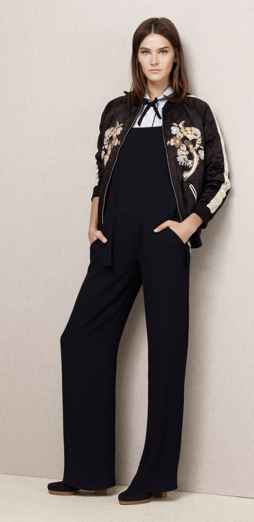 M&S spring 2016 collection (7)