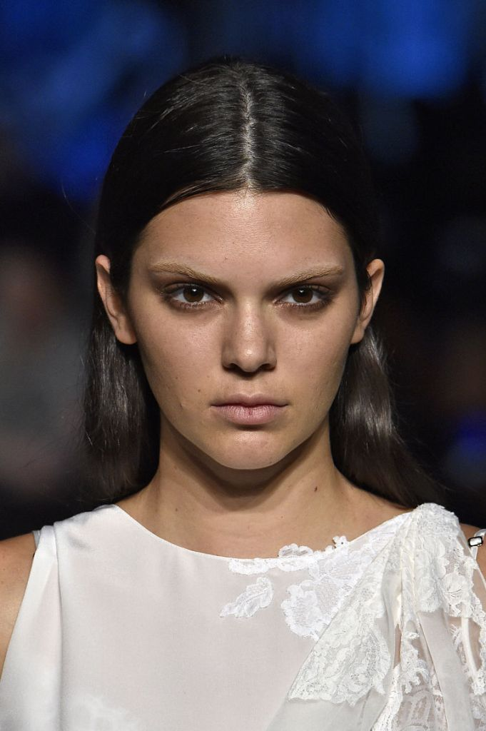 kendall-jenner-givenchy
