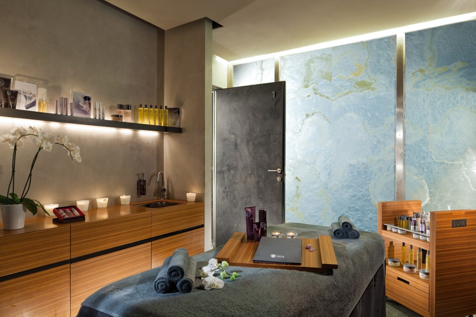6-t-spa-treatment-room